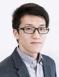 Ryosuke Nitagai (Guy)