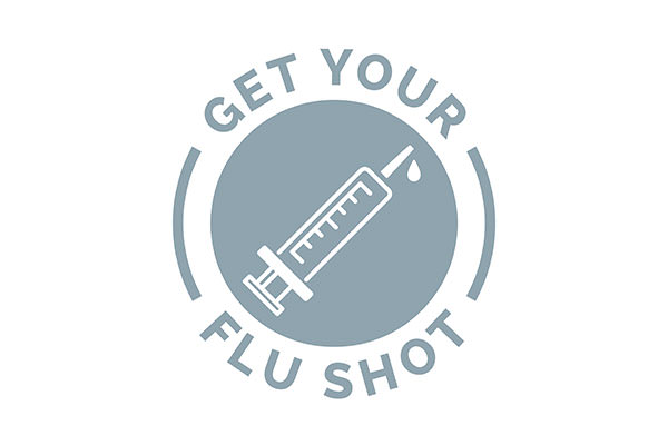 Influenza Vaccination Subsidy